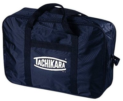Tachikara Tv 6 Nylon Volleyball Team Bag