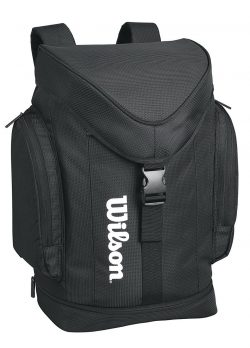 Wilson Evolution Basketball Backpack