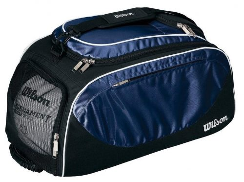 befd2da023f Wilson Sport Backpack, Volleyball Bags