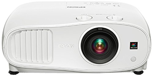 Click to open expanded view Epson Home Cinema 3000 1080p 3D 3LCD Home Theater Projector