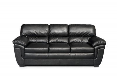 Coaster Home Furnishings Reclining Sofa