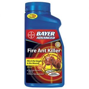 Bayer 502832 Ant Killer