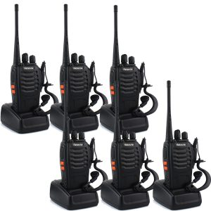 Pack Walkie Talkie