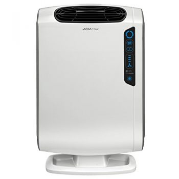AeraMax 200 Air Purifier for Allergies and Odors