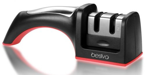 Besiva Knife Sharpener