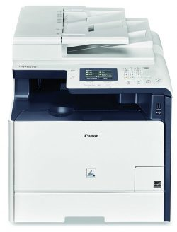 Canon Lasers color imageCLASS MF726Cdw Wireless color Photo Printer