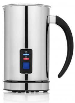 Chefs Star Premier Automatic Milk Frother