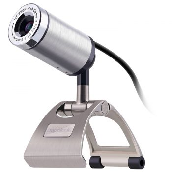Computer Camera HD PC Webcam
