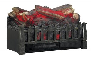 Duraflame DFI020ARU-A004 Electric Fireplace Insert