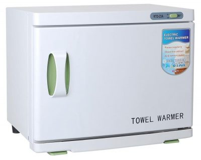 Electric Hot Towel Warmer