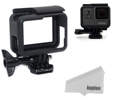 Kupton Frame for GoPro Hero