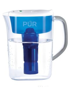 PUR 7 Cup Ultimate Pitcher with LED Indicator