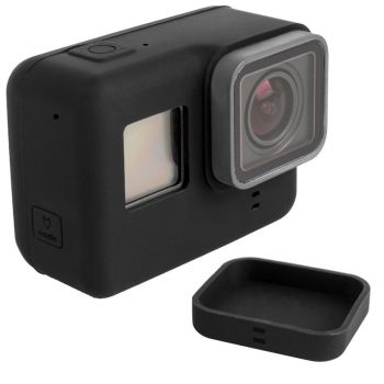 Protective Case for GoPro Hero 5 Sport Camera