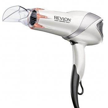 Revlon Pro Collection 1875W Infrared Dryer