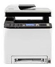 Ricoh 407523 SP C250SF Color Laser MFP