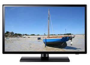 "The G Series 40"" Outdoor LED HD TV"