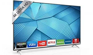 "The G Series Ultra HD/4K 50"" Outdoor TV"