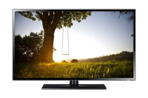 "The Gold Series 55"" Outdoor LED TV"