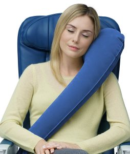 Travelrest Travel Neck Pillow