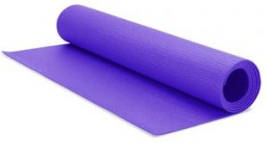 Yes4All Exercise Yoga Mat