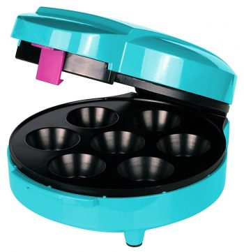 ZZ CM170 Electric Fun Cupcake Maker