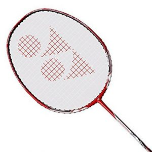 NANORAY Badminton Racket