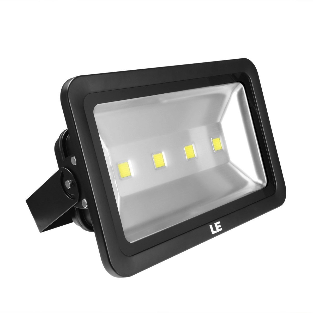 Top 10 best led flood lights in 2018 buyers guide lighting ever 240 watt led flood light workwithnaturefo