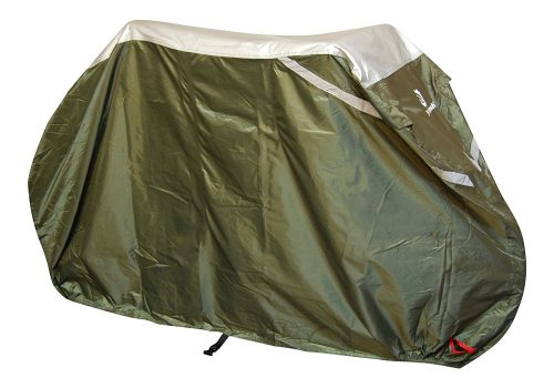 YardStash Bicycle Cover XL