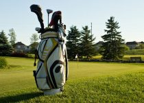 Top 10 Best Golf Club Sets in 2017