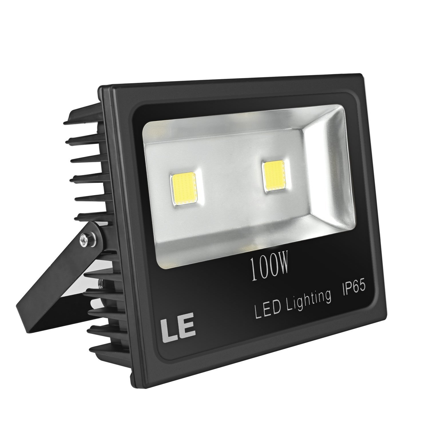 top 10 best led flood lights in 2018 buyer 39 s guide. Black Bedroom Furniture Sets. Home Design Ideas