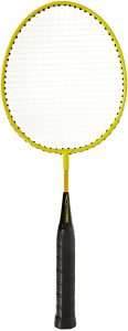 Sportime Mini Badminton Racket
