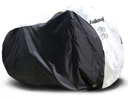 Baleaf Oxford bicycle cover