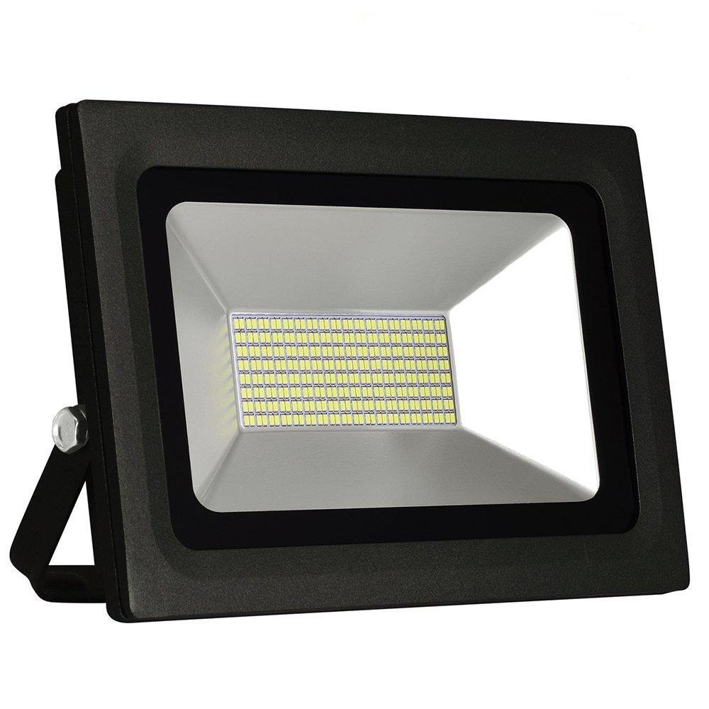 Solla-60W Flood Light, LED Floodlights
