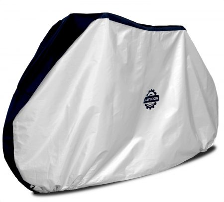 MayBron Gear Bike Cover