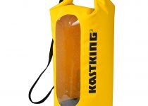 KastKing Dry Bag