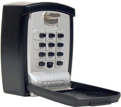 KeyGuard SL-590 Key Lock Box