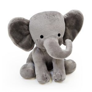 Humphrey Elephant Bedtime Originals
