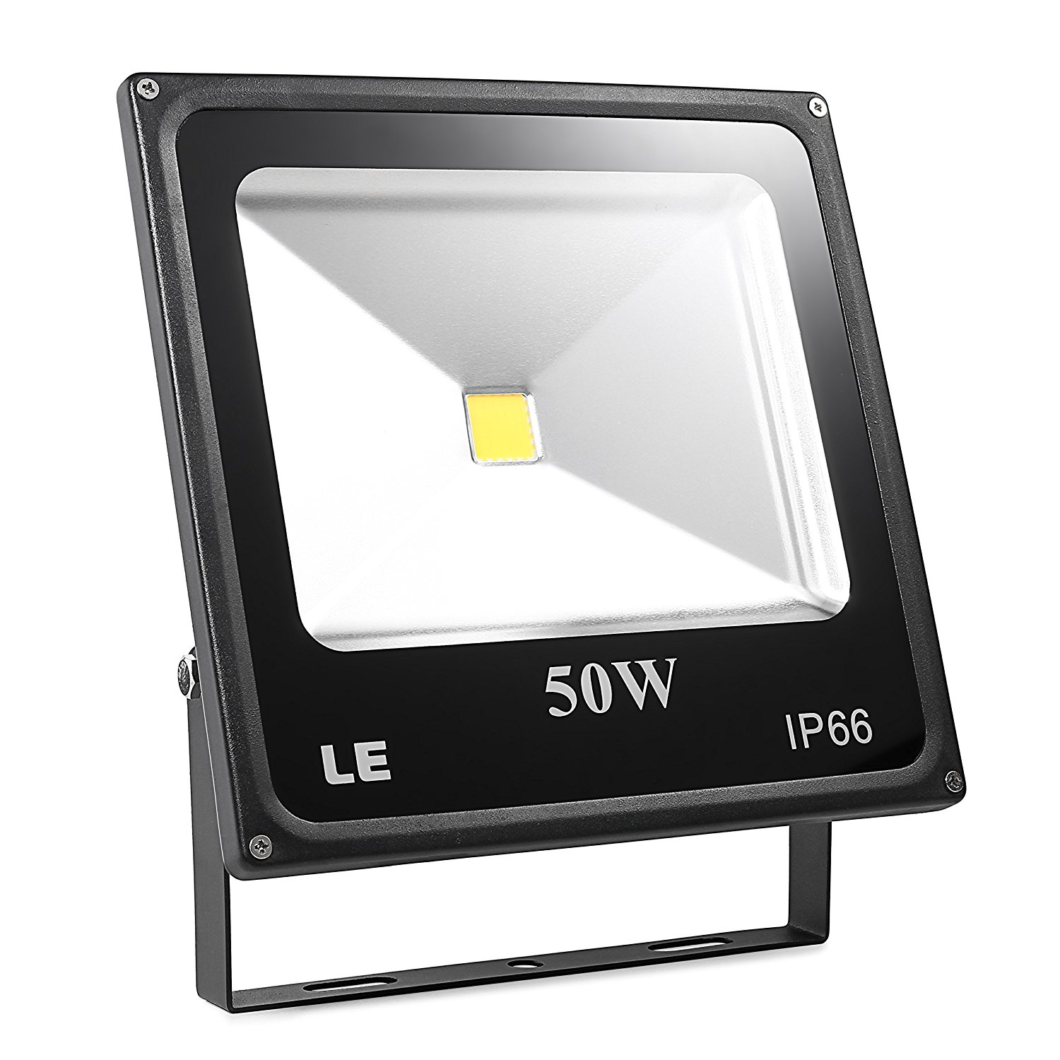 LED Flood lights, Lighting-EVER Super Bright LED Flood Light