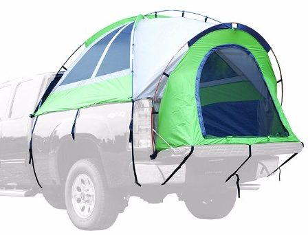 1 - Napier Backroadz SUV Tent  sc 1 st  TheZ9 & Top 10 Best SUV Tents in 2018 Reviews - Buyeru0027s Guides