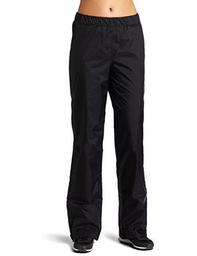 Columbia Women's Waterproof Pants