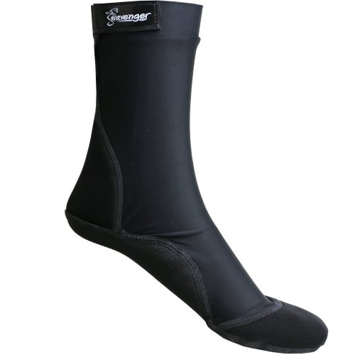 Seavenger Waterproof Socks