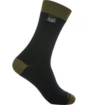 Dexshell Waterproof Thermlite Sock