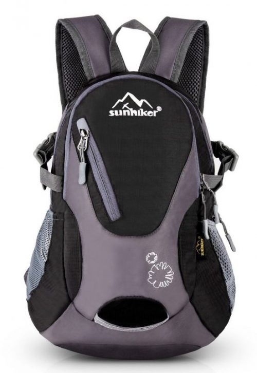 Sunhiker Cycling Waterproof Backpack