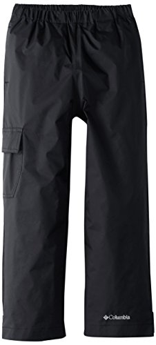 Columbia Boys' Cypress Waterproof Pants