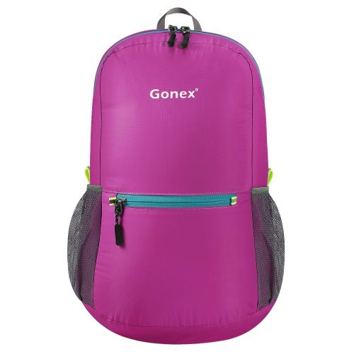 Gonex Ultralight Handy Backpack