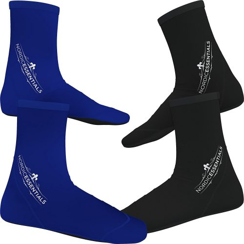 Nordic Essentials' waterproof Socks