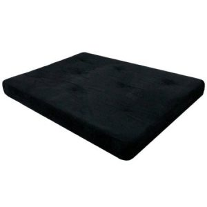 Mainstays 6 Inches Futon Mattress