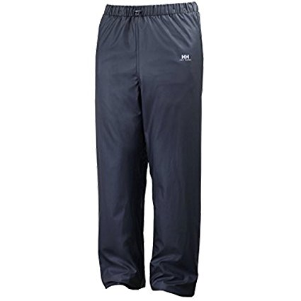 Helly Hansen Women's Voss waterproof Pant