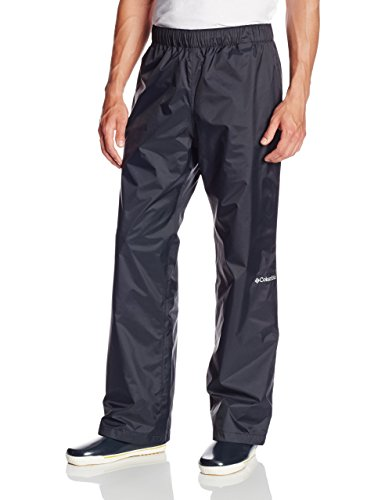 Columbia Men's Rebel waterproof Pant