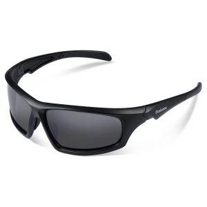 Duduma Tr601 Polarized Baseball Cycling Polarized Glasses